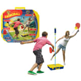 Jeu de Swingball Mookie