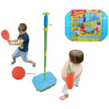 Swingball 3-en-1 Mookie
