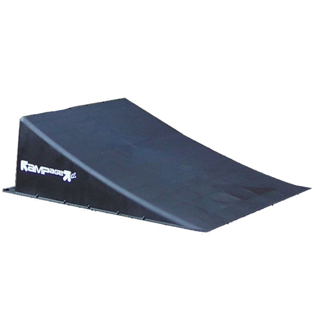 der rampage skate rampe launch ramp online shop. Black Bedroom Furniture Sets. Home Design Ideas