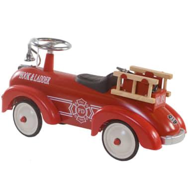 Achat voiture danemark prix