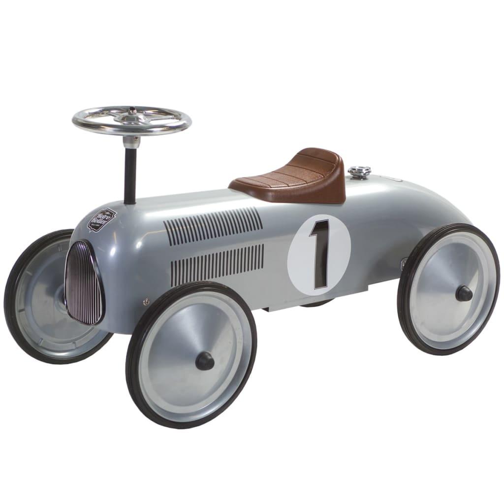 Retro Roller LoopAuto Jean gyerek játékautó