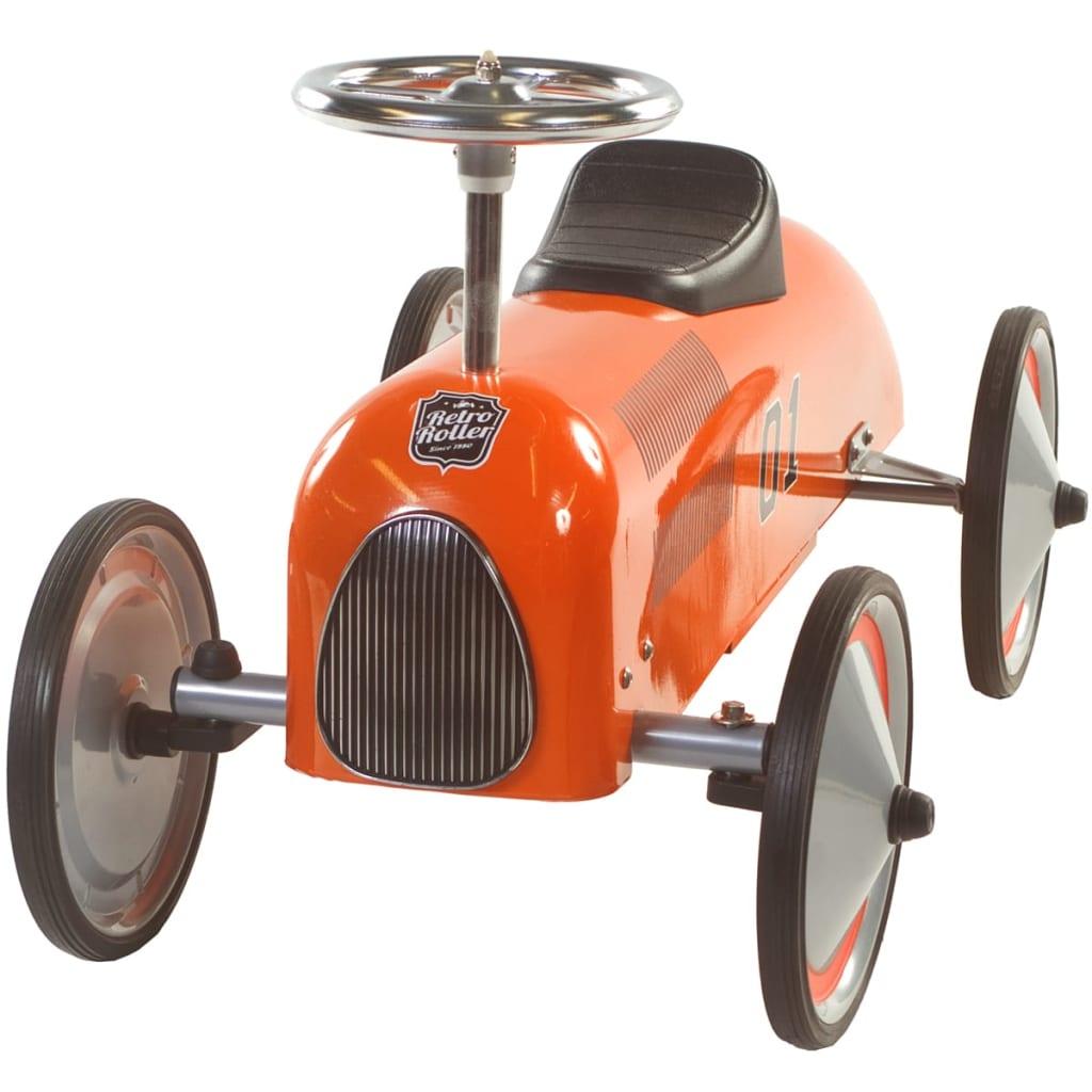 la boutique en ligne voiture pour enfants charley loopauto retro roller. Black Bedroom Furniture Sets. Home Design Ideas