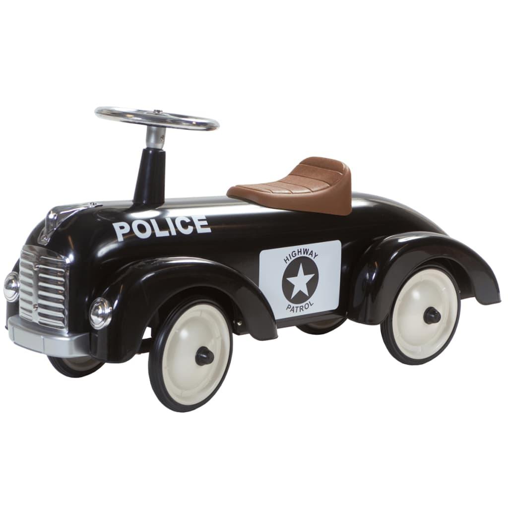 acheter retro roller voiture pour enfants bobby pas cher. Black Bedroom Furniture Sets. Home Design Ideas
