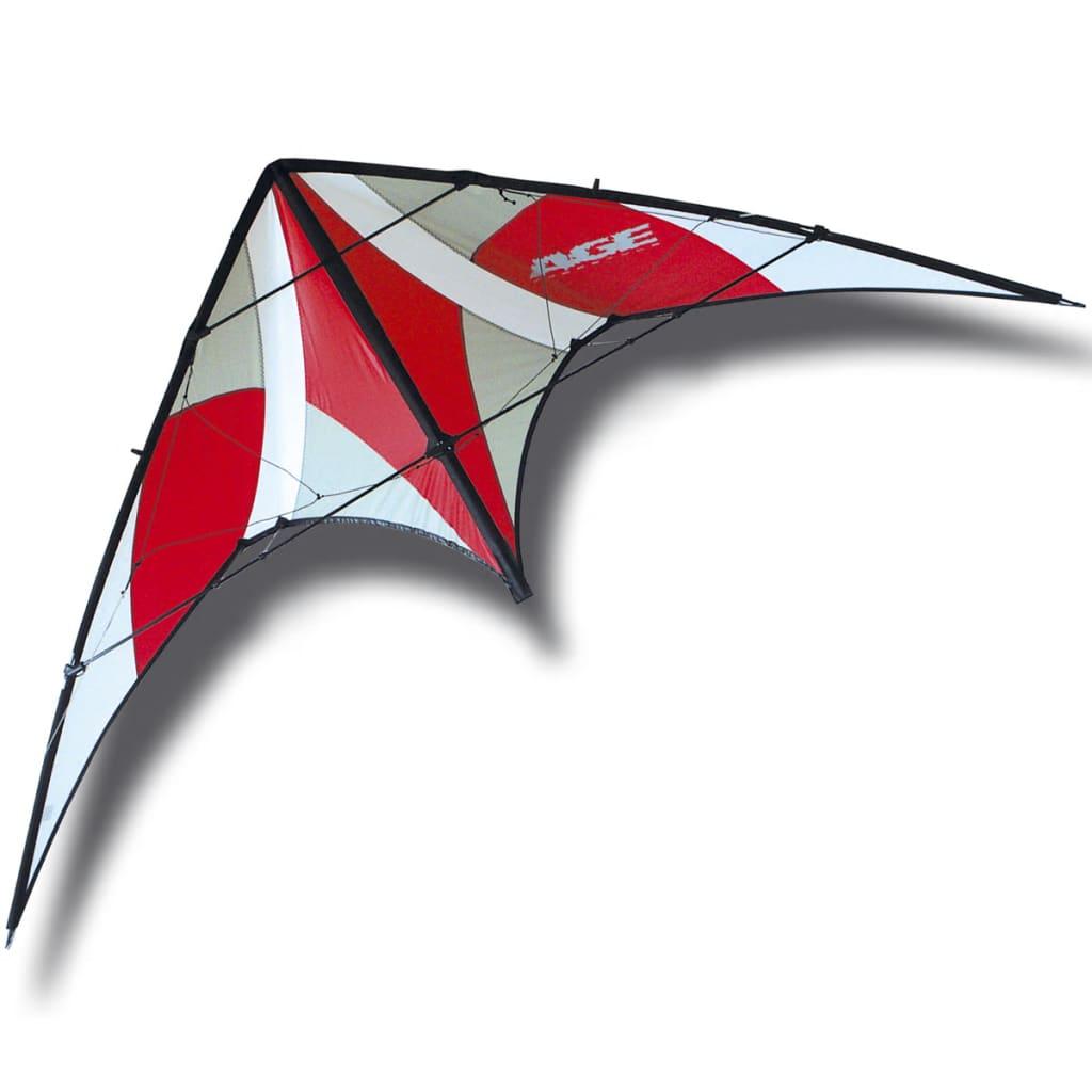 Rhombus Age RTF Stuntvlieger
