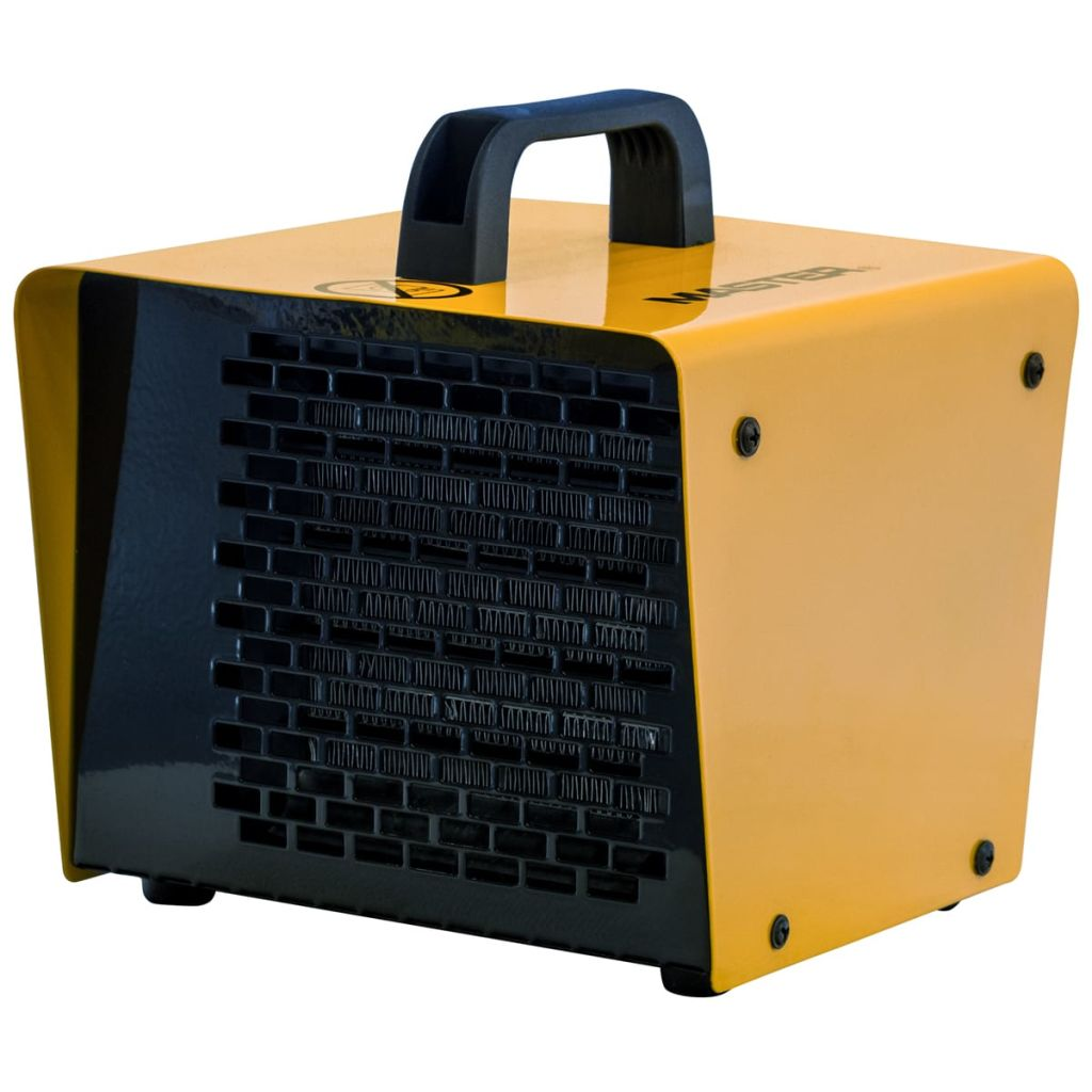 La boutique en ligne appareil de chauffage lectrique for Appareil de climatisation maison