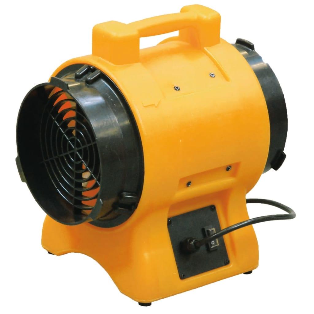 Master Ventillátor BL6800