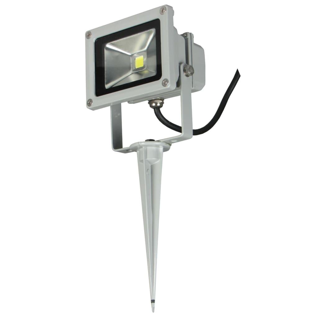 Luxform Lamp Tauri 240 V