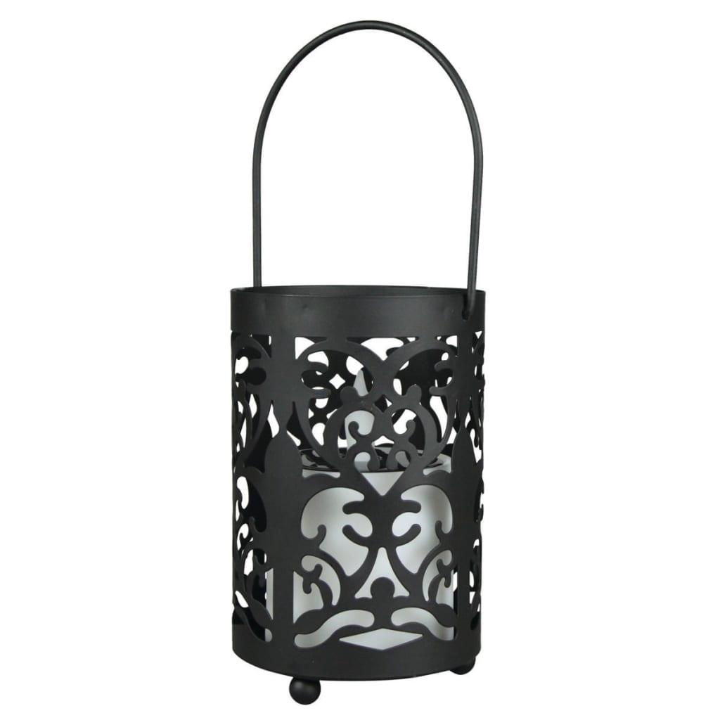 luxform-sumatra-solar-garden-light-8-pcs
