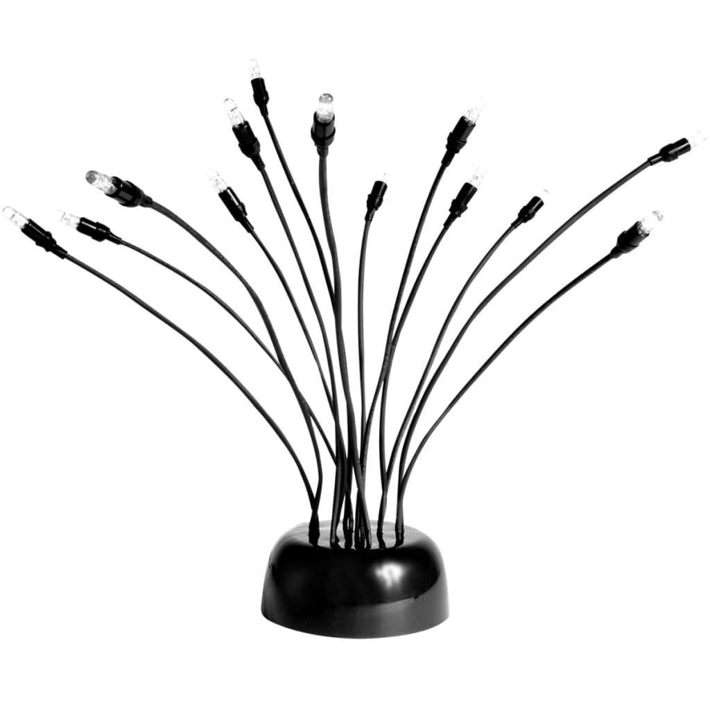 Luces para estanque velda welkin tienda online for Estanques online