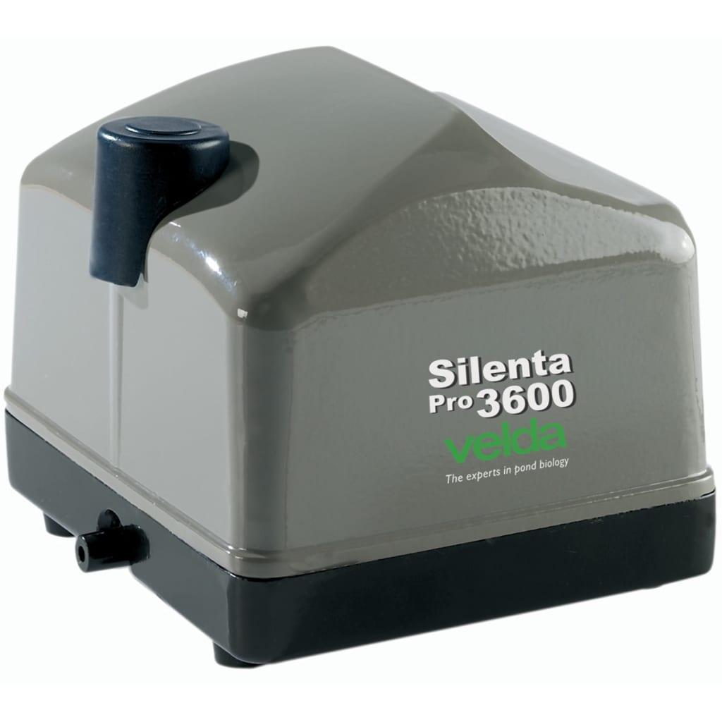 Velda Tó Levegőztető Pumpa 3600 Készlet