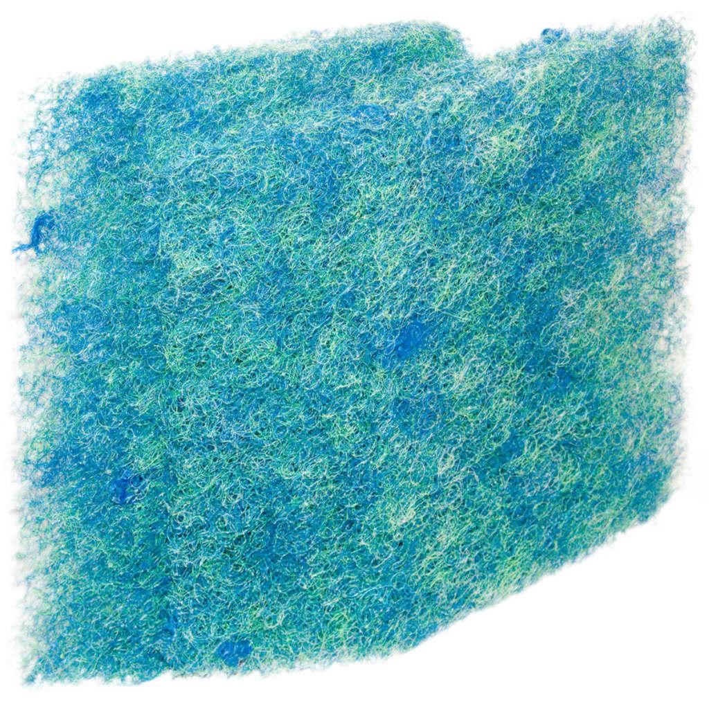 Velda Tapis japonais grossier vert pour filtre géant Biofill XL Aquarium