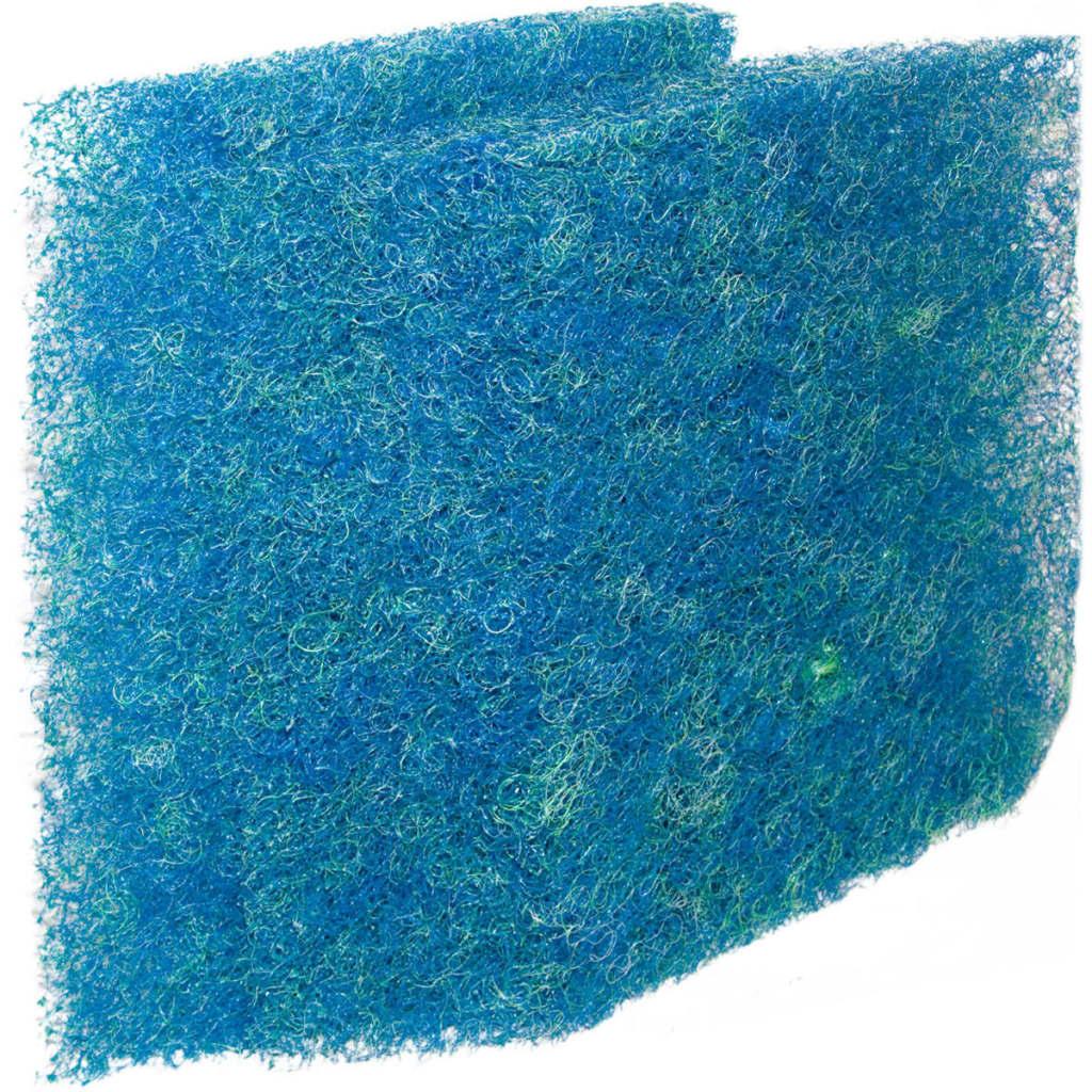 Velda Fint japansk mattefilter for Giant Biofill XL blå