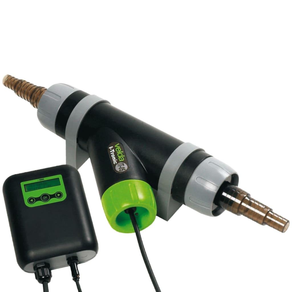 Velda I-Tronic IT-35 Vattenpump for 35000 L