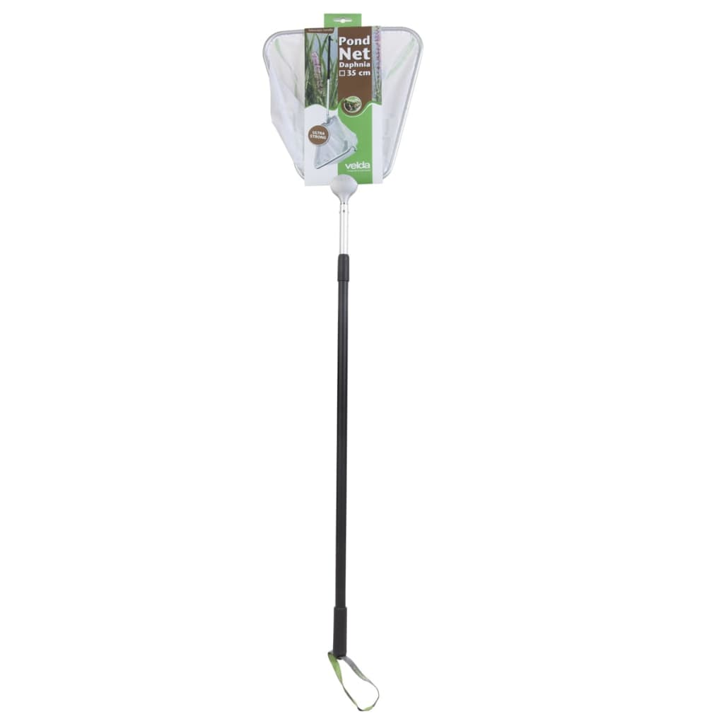 Velda Damnett Daphnia firkantet 35 cm
