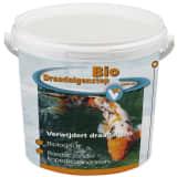 VijverTechniek(VT)Algenbekämpfungsmittel Bio String Algae Stop 2500 ml