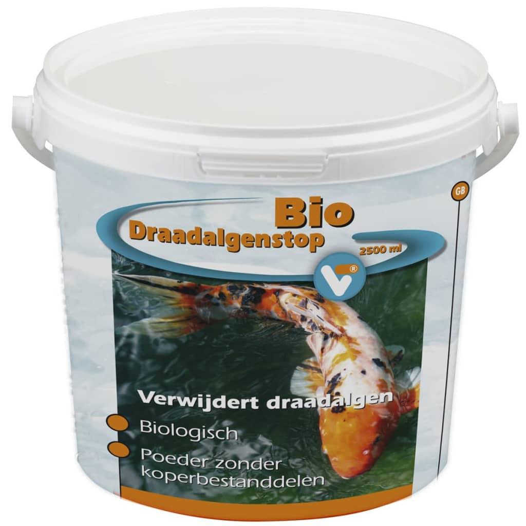 VijverTechniek (VT) Velda biológiai és alga megsemmisítő 2500 ml