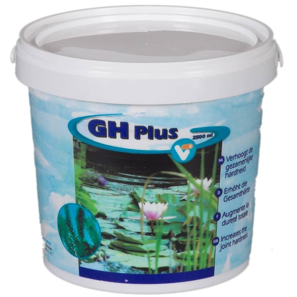 VijverTechniek (VT) Velda Vt Gh Plus vízkeménység növelő oldat 2500 ml
