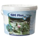 Velda (VT) Solução para aumentar dureza da água Vt Gh Plus 5000 ml