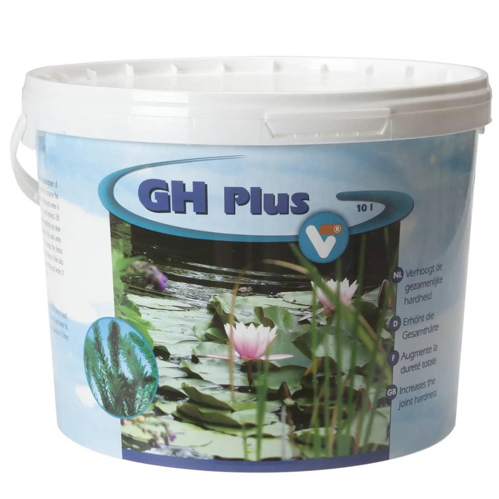 VijverTechniek (VT) Víz Keménysége Növelő Vt Gh Plus 5000 ml