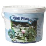 Velda (VT) Solução para aumentar dureza da água Vt Gh Plus 10 L