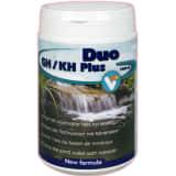 Velda (VT) Solução para aumentar dureza água Vt Duo Gh/Kh Plus 1000ml