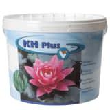Velda (VT) Solução p/ aumentar alcalinidade da água Vt Kh Plus 10L