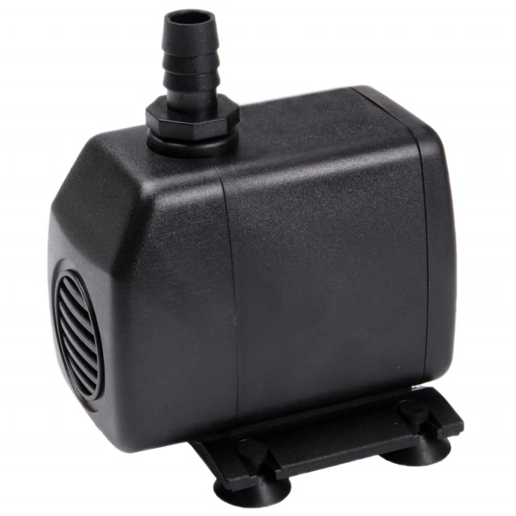 VijverTechniek (VT) Velda beltéri szivattyú 700
