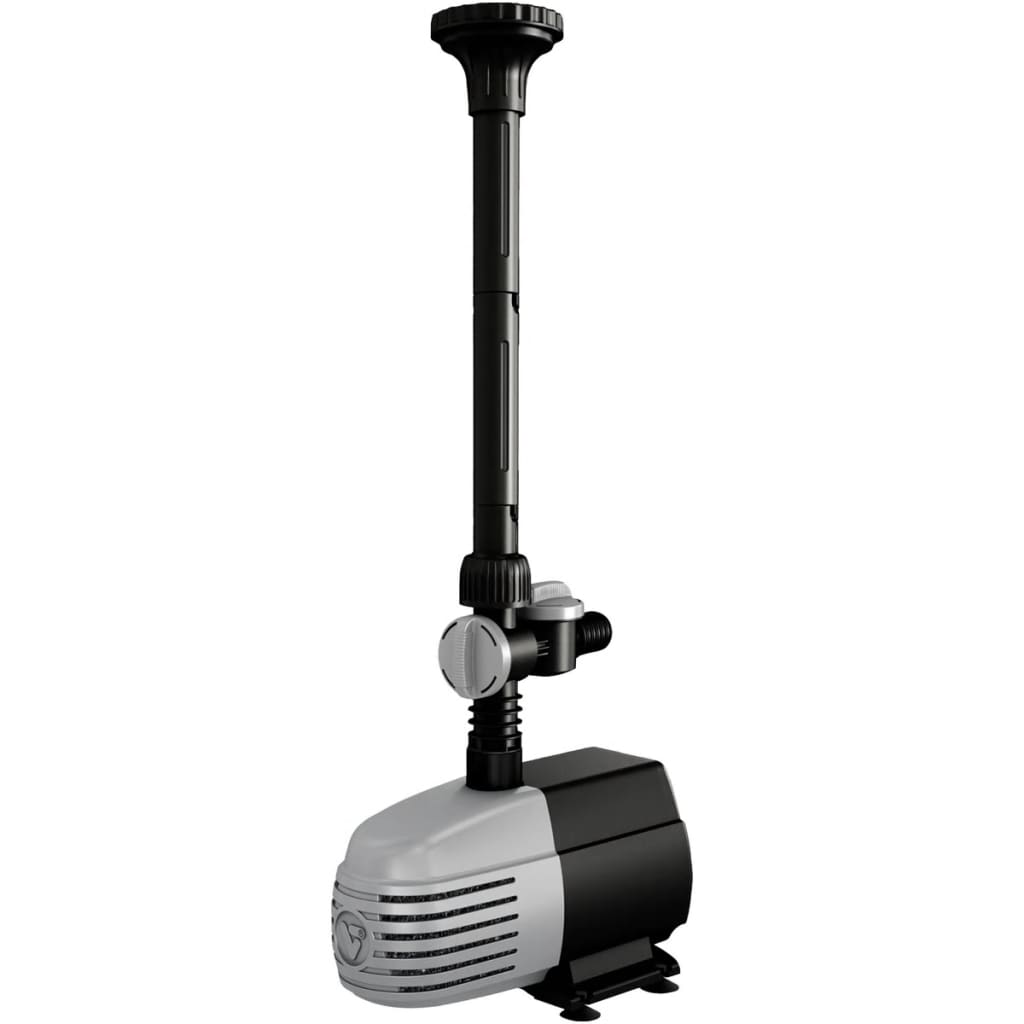 Acheter velda vt pompe pour fontaine super 2000 pas cher for Pompe fontaine
