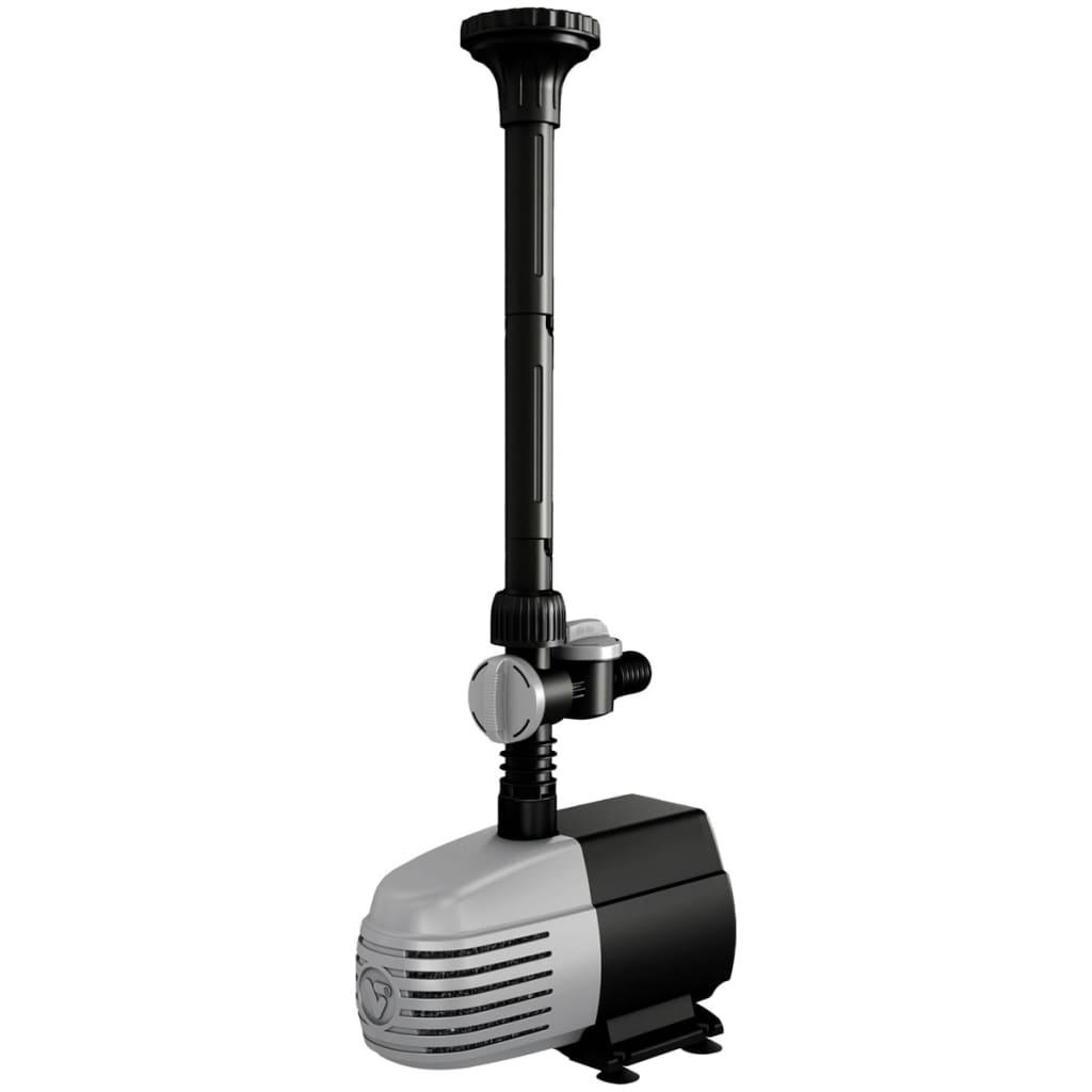 VijverTechniek (VT) Velda szuper szökőkút szivattyú 3000