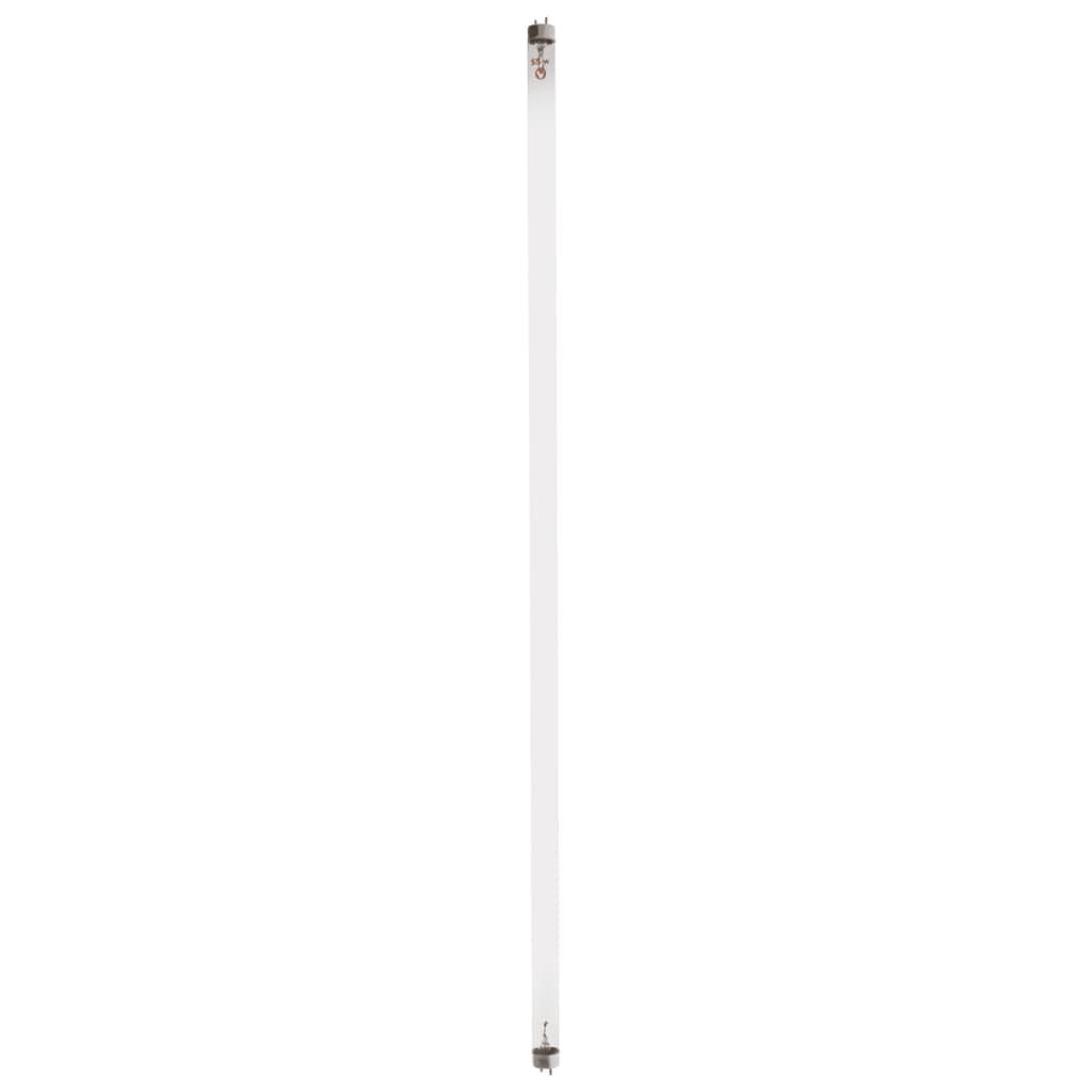 VijverTechniek (VT) Velda univerzális TL8 UV-C fény 55 W