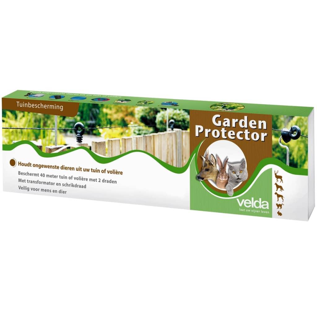 Afbeelding van Velda Garden Protector