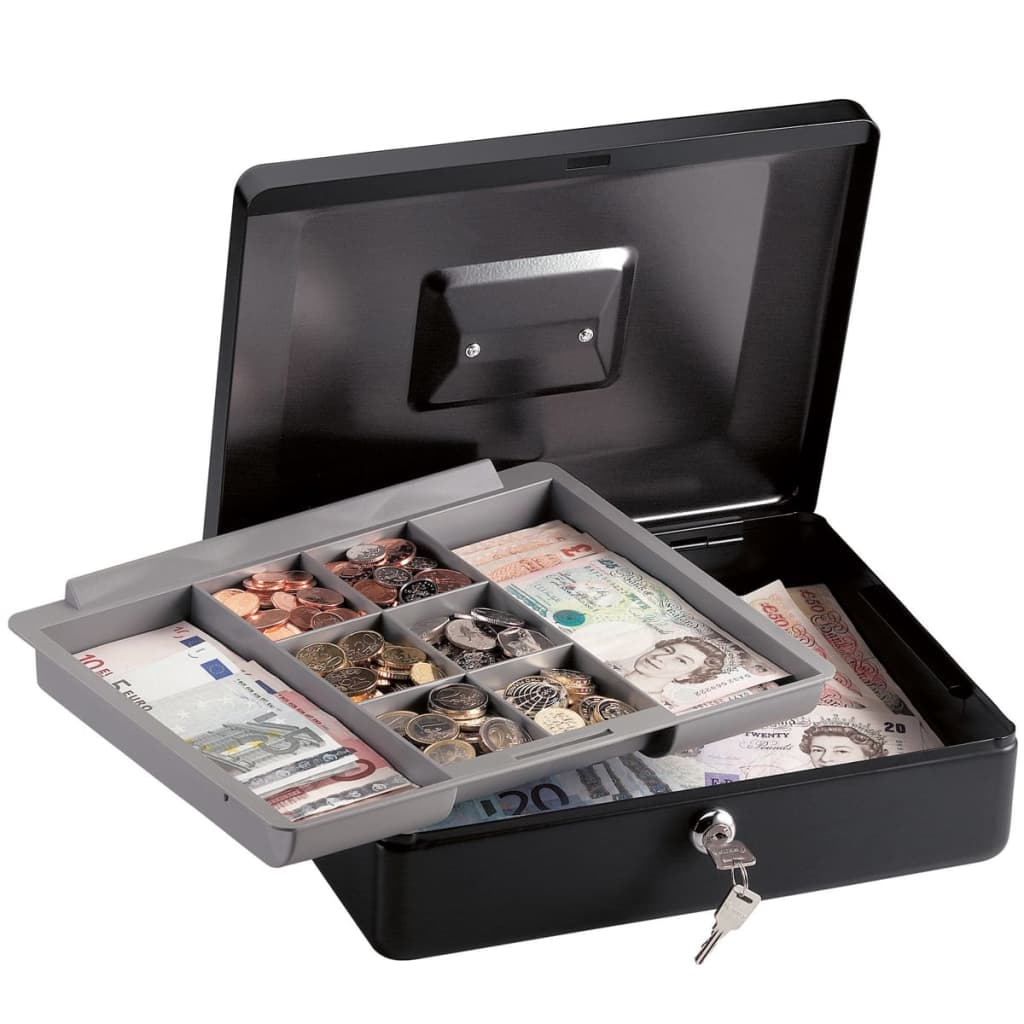 masterlock-cb-12ml-medium-cash-box-with-tray