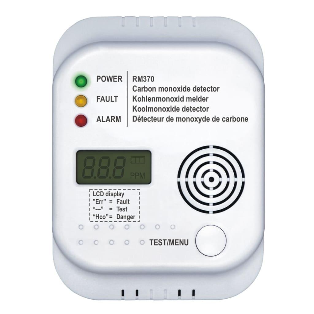 elro-carbon-monoxide-detector