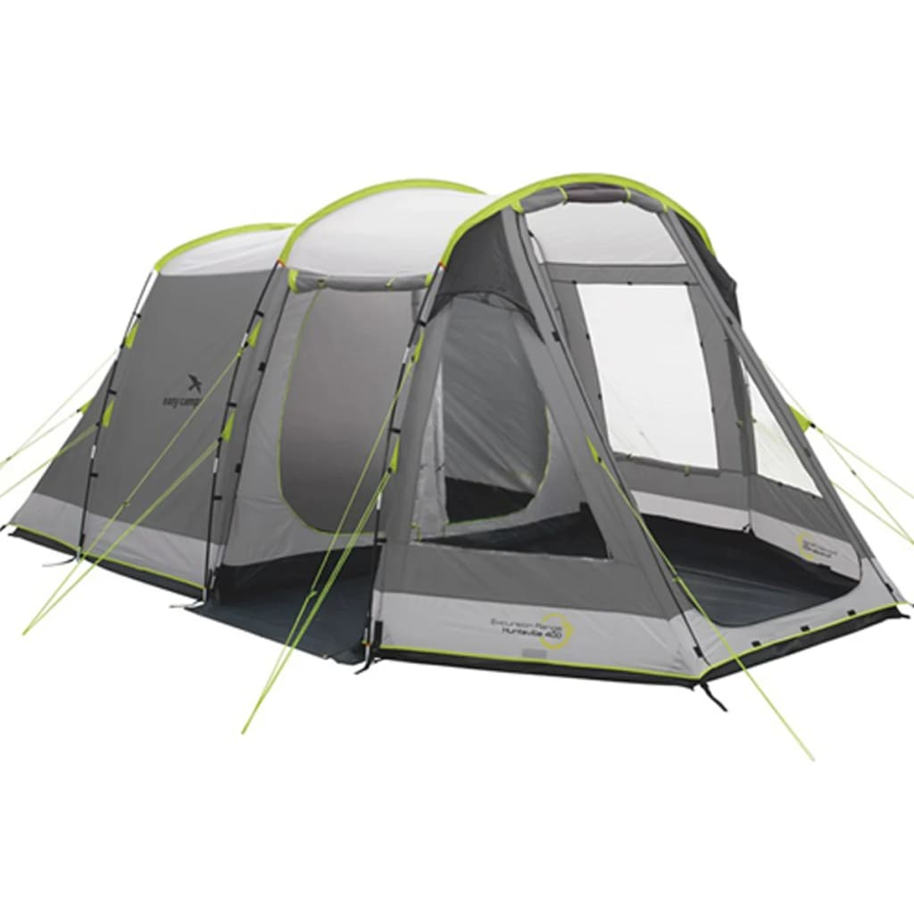 Easy Camp Huntsville 400 sátor