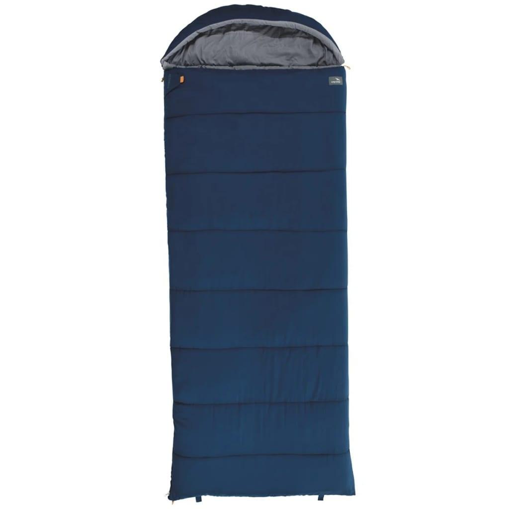 der easy camp asteroid schlafsack online shop. Black Bedroom Furniture Sets. Home Design Ideas
