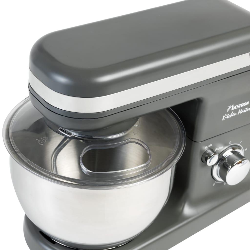 Acheter robot de cuisine bestron akm500 450 w pas cher - Robot de cuisine pas cher ...