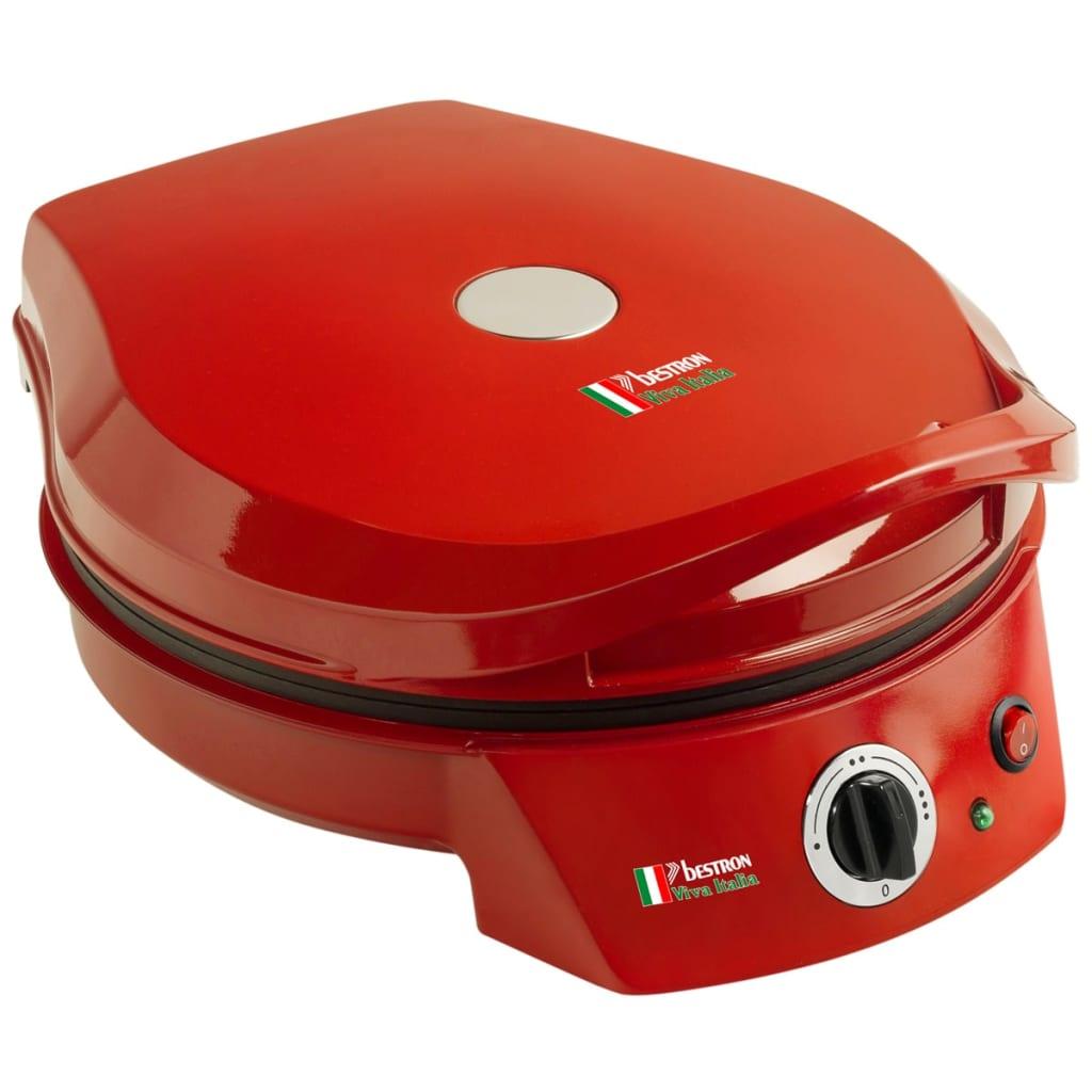 la boutique en ligne machine pizza gril de table. Black Bedroom Furniture Sets. Home Design Ideas