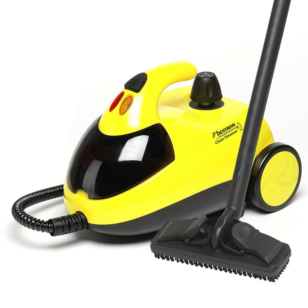 bestron-dwj5280-steam-cleaner-4-bar-1500-w