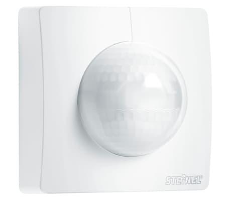 Detector De Movimiento Por Infrarrojo Steinel Is 3180
