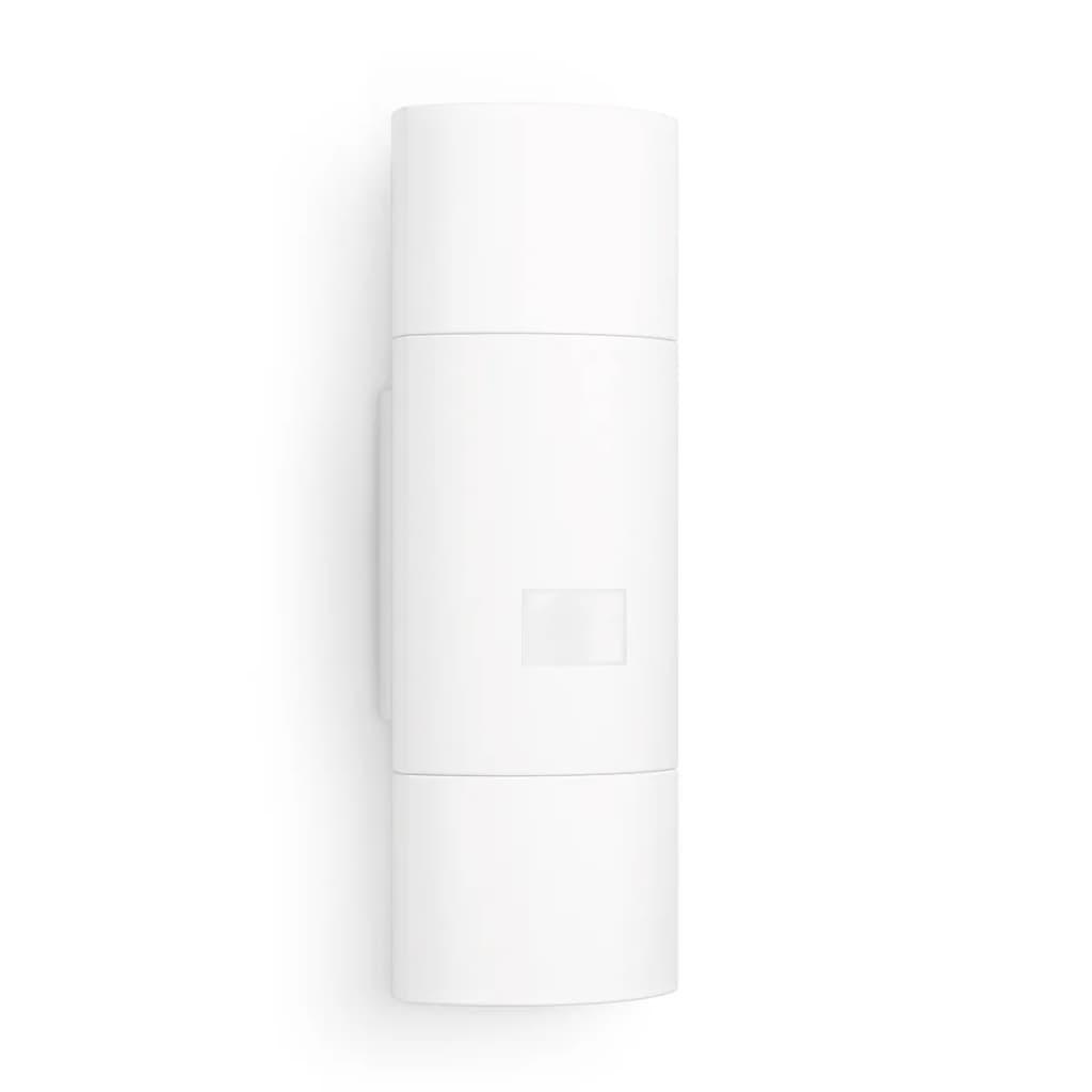 Steinel szenzoros fényvető/mélysugárzó LED lámpa L 910 fehér