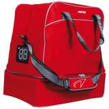 Avento nogometna torba rdeča 50AB