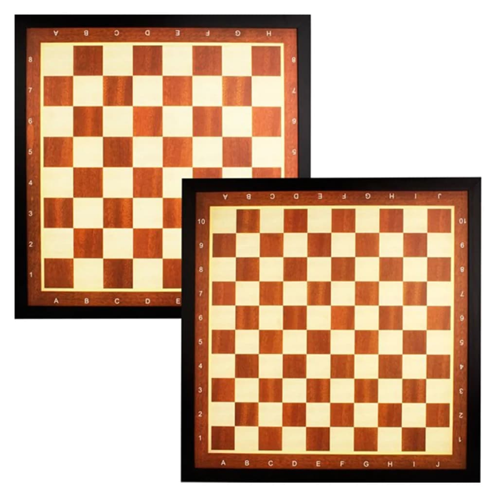abbey-game-chess-draughts-board-with-border-brown-49cd