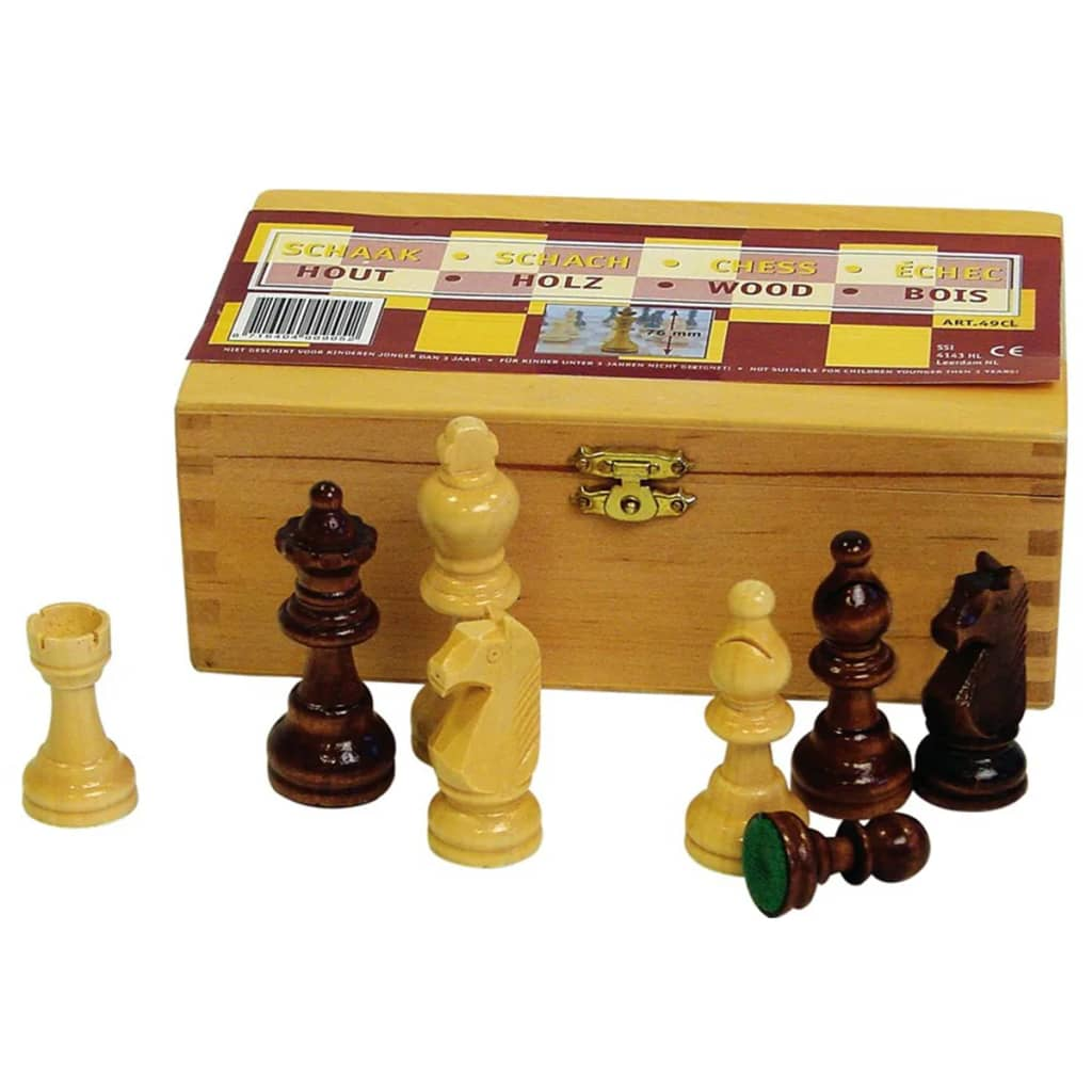 abbey-game-chess-pieces-87-mm-blackwhite-49cl