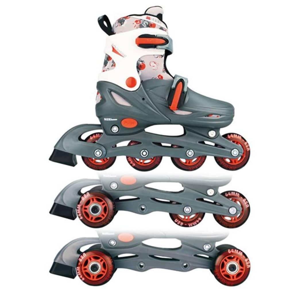 nijdam-junior-inline-skates-34-37-greyredwhite-52qm