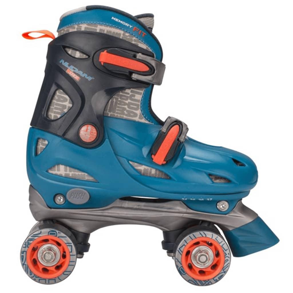 nijdam-junior-roller-skates-27-30-tao-52qn