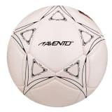 Avento Blazing Star 16XR fotboll