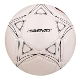 Avento Blazing Star Fußball 16XR