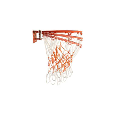 la boutique en ligne mini panneau de basket new port avec anneau balle pompe. Black Bedroom Furniture Sets. Home Design Ideas