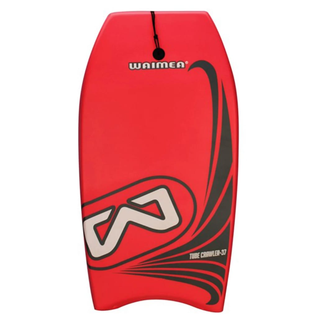 waimea-bodyboard-eps-board-cyclamenanthracitelight-greywhite-52ww
