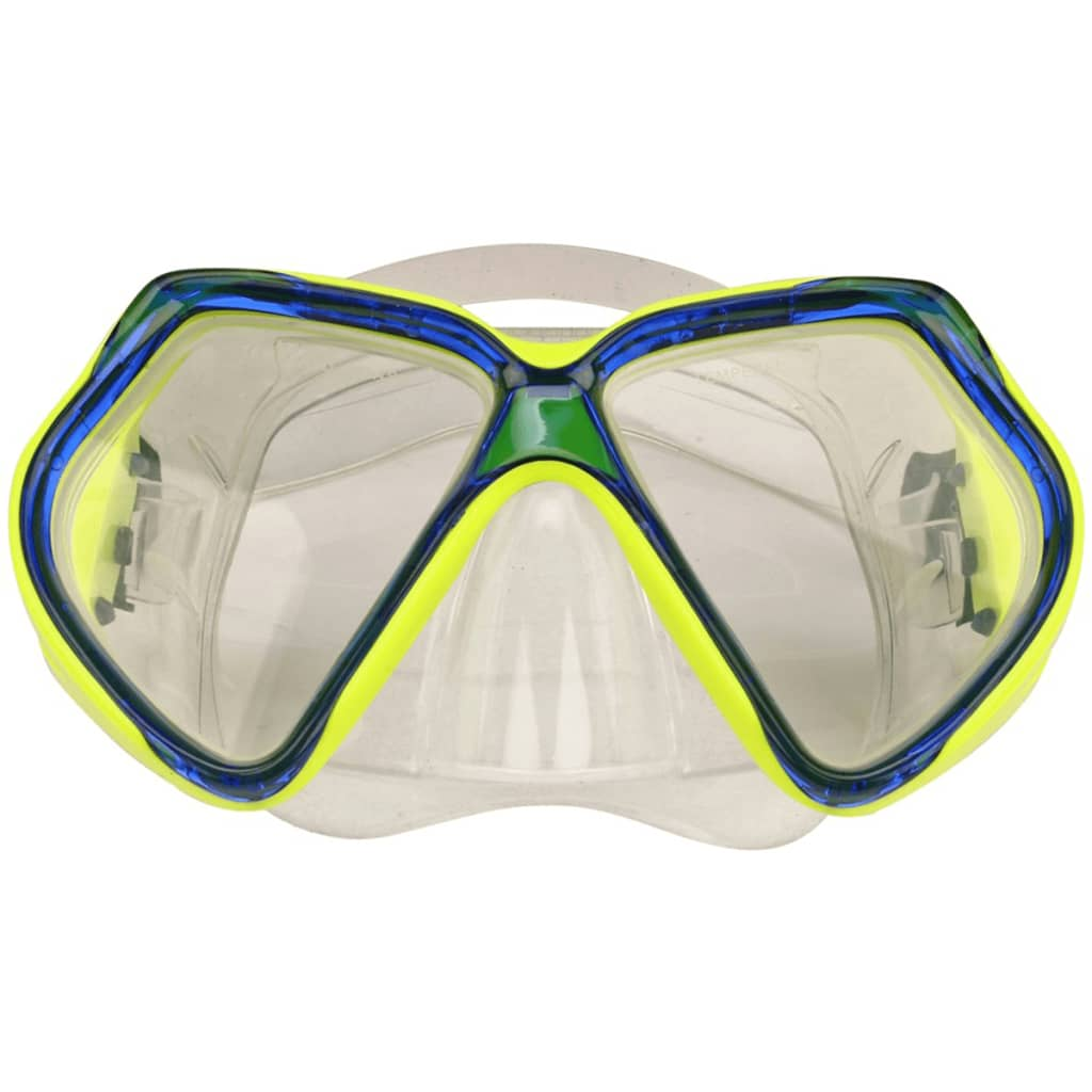 waimea-senior-silicone-diving-mask-fluorescent-yellowcobalt-blue-88dk
